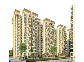 2 BHK Apartment in DREAM HOMES WAVE ESTATE
